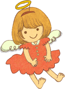 angel-04