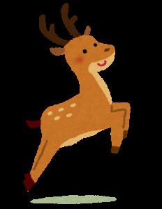 animal_shika_jump